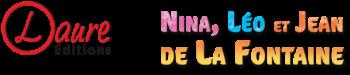 Nina et Léo